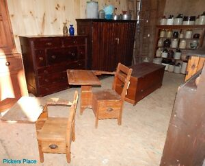 Lots of Antiques and More!! Peterborough Peterborough Area image 4