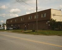 6 unit commercial/industrial bldg for sale in St. Catharines