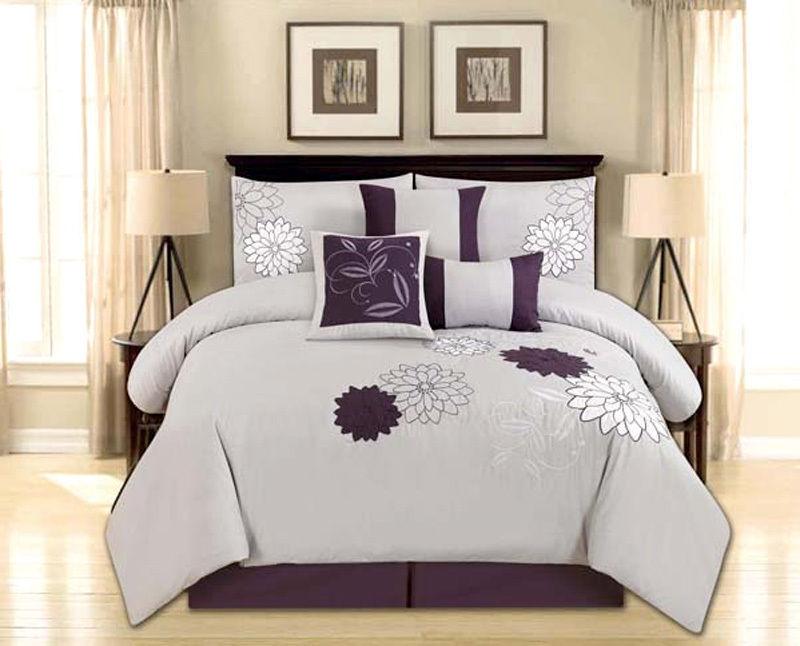 How to Choose a Bed in a Bag Set. Platform Beds   eBay
