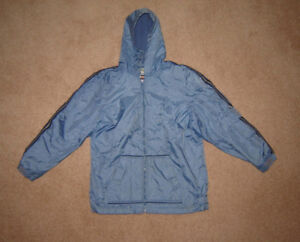 Boys Fall and Winter Jackets, Clothes - size 12, 14, M, L, XL