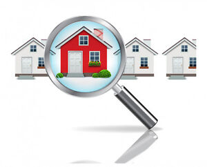 I WANT ...  to HELP YOU find your NEW HOME call MICHELLE GREYSEN