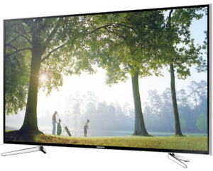 "Samsung 75"" Smart TV. UN75J6300"