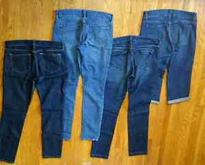 *LAST CHANCE* Ladies pants - 5$ each or all 16 for 60$! Kingston Kingston Area image 2