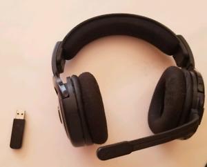 Écouteur PS4 Afterglow