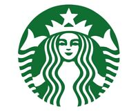 Starbuck Manager