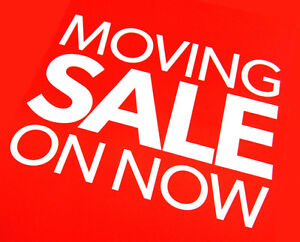 Moving Sale on Now! Up to 30% Off on Upper Deck Hockey Boxes!
