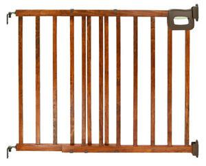Baby Stairway Gate (new)