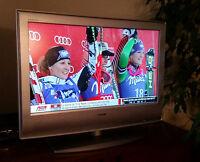 TV LCD Sony Bravia KLV-26S200A à vendre...