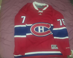 Pk Subban jersey for cheap!!!!!!!!!!!!