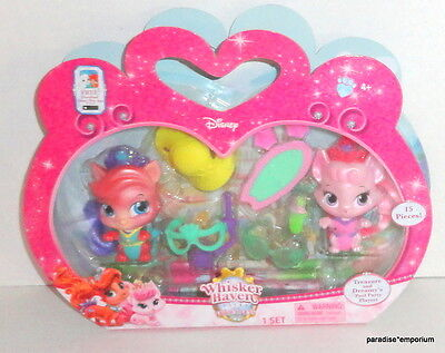Disney Princess Pool Party (New Disney Princess Palace Pets Treasure & Dreamy Pool Party Playset Figures)