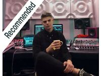 HOW TO MAKE MUSIC FROM SCRATCH - Music Production, Composition, Mixing and Mastering in East London