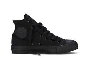 Converse Classic Chuck Taylor  All Star High Trainer Sneaker HI NEW Men Women***