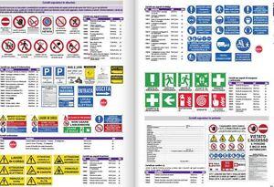 CARTELLO-SEGNALETICA-DIVIETO-INFORMAZIONE-PERICOLO-OBBLIGO-EMERGENZA-CANTIERE