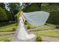Experienced Wedding Photographer, Great Prices!