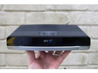 BT YouView DTR-T2100 stb
