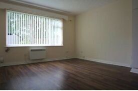 Studio flat in West Oakhill park, Liverpool, L13