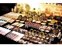 Makeup Cosmetic Wholesale Items for Resale Market Carboot