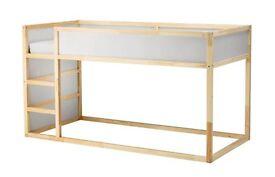 IKEA KURA BED(s) - NOW SOLD!