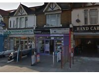 Office To Rent, East Ham, E6