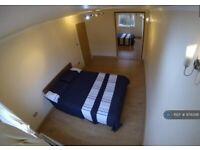 1 bedroom in Kingston Upon Thames, Kingston Upon Thames, KT1 (#974348)