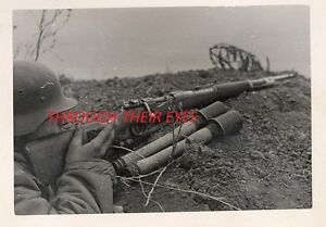 15 ORIGINAL WW2 GERMAN PHOTO ALBUMS SCANNED TO DVD 2000  IMAGES  INCLUDES TANKS