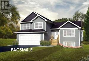 Lot 8 39 Soaring Way Hammonds Plains, Nova Scotia