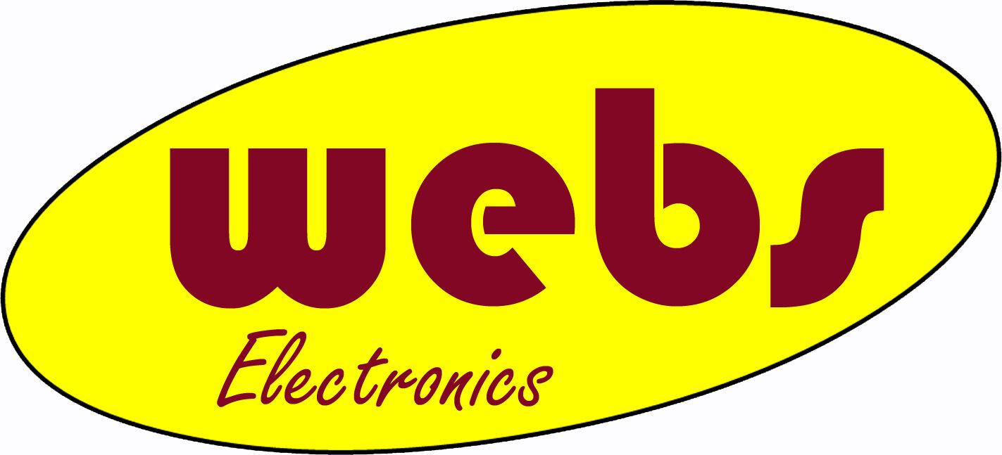 webs-electronic