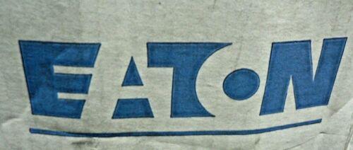 EATON CORPORATION AXIAL PISTON HYDRAULIC PUMP 421AK00834A
