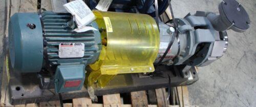Flowserve | Centrifugal Pumps | Surplus Industrial Equipment
