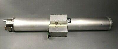 Coherent Water Cooled Co2 Laser Tube Sl611 0168-912-00 Rev H