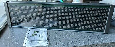Viewmarq Led Message Display