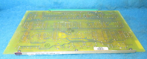 Woodward 9900-916 8915251 Circuit Board 1 Year Warranty - $199.99