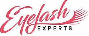 Eyelash Experts @ Adore Me Hair & Beauty, 14 Cabarita Rd, Concord Concord Canada Bay Area Preview