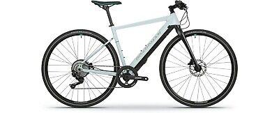 Boardman HYB 8.9E Womens Hybrid Electric Bike – 48cm 135950
