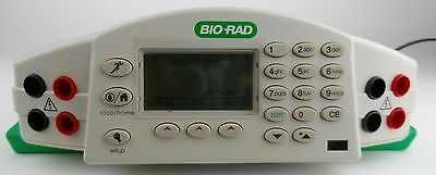 Bio Rad Powerpac Hv Power Supply