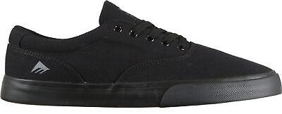 Emerica PSV Skate Shoes Mens ()