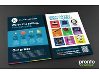 ☎ E commerce | Social media | SEO | Wordpress | Magento | Ebay shop Design Z Amazon |
