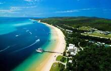Tangalooma Time Share for Sale Canada Bay Canada Bay Area Preview