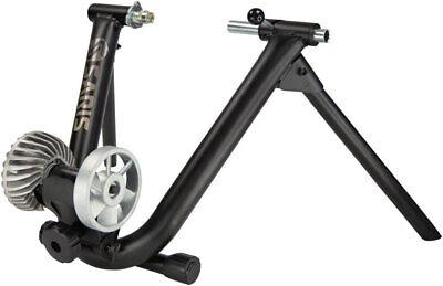 Saris Cycleops Basic Fluid Bike Trainer Progressive Resistan