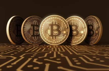 bitcoin buy sell Seychelles