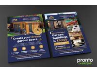 Peterborough Website Design | SEO Marketing : Qualified online business adviser; Social media |