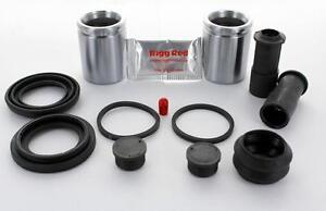 pinza-freno-anteriore-Kit-Riparazione-Revisione-per-AUDI-A8-QUATTRO-99-02