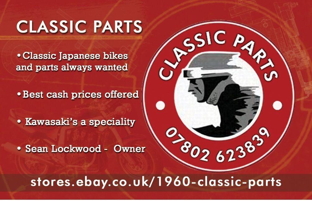 1960_classic_parts