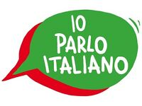 ITALIAN TUITION. ALL LEVELS. FULLY QUALIFIED TEACHER P.G.C.E HIGHLY QUALIFIED CAMBRIDGE M.A.
