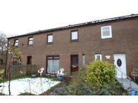One Bedroom to Rent Near Glasgow City Centre Directly from Landlord No Extra Charge G402NS