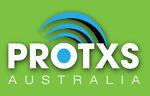 Protxs Australia
