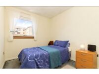 G209LY Two Clean Bedrooms to Rent in West End Near Glasgow Uni Directly from Landlord No Agent Fee