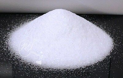 Sodium Sulfite Na2so3 99 Pure Min. 1lb
