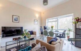 3 bedroom flat in Brondesbury, London, NW6 (3 bed) (#1019864)