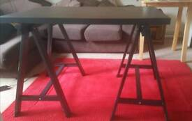 Ikea wooden table (used)